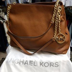 Michael's Kors bag
